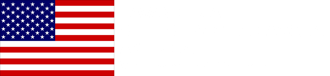 www.lavanderiamerica.it